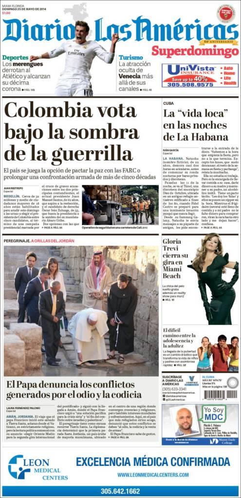 diario_americas.750